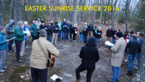 Easter-sunrise-16_Sm